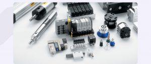 تجهیزات هیدرولیک